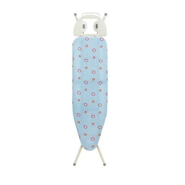Addis Ironing Board Cover Floral
