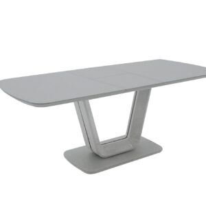 Lazzaro Dining Table Ext - 1200/1600
