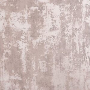 Stone Textures Pink Wallpaper