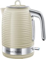 Russell Hobbs Inspire Electric Kettle