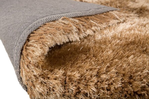 Pearl Supersoft Rug Cream