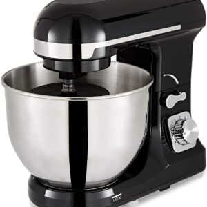 Tower T12033 3-in-1 Stand Mixer