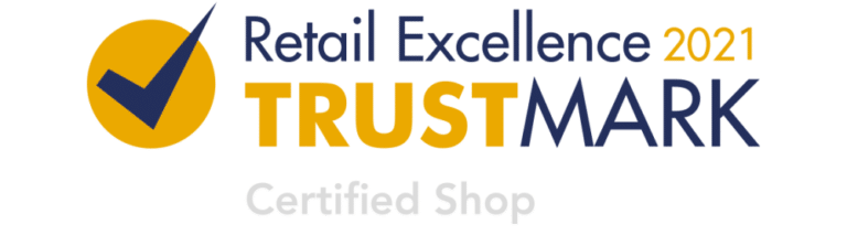 Foys and company - Trusted Retailer Online Ireland
