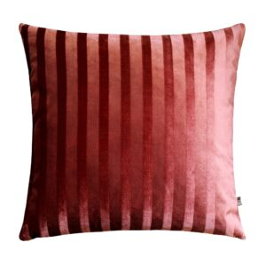 Scatterbox Lionel Cushion - Rose