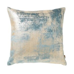 Scatterbox Juno Cushion - Sky