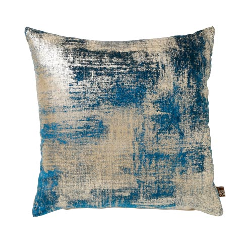Scatterbox Juno Cushion - Teal