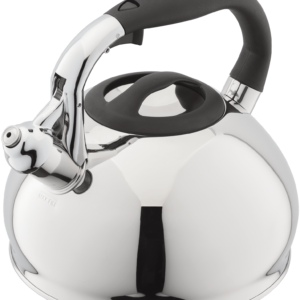 Judge Stove Top Whistling Kettle
